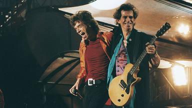 El tema tabú de The Rollings Stones que siempre evitan Jagger/Richards