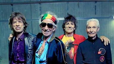 """The Rolling Stones no se llevan la """"satisfacción"""" de ganar el RockFM 500"""
