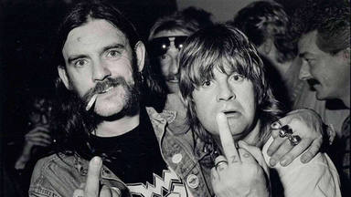 ctv-yiv-lemmy-and-ozzy