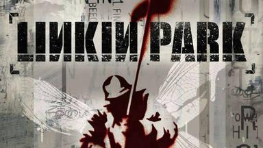 Linkin Park 'Hybrid Theory'