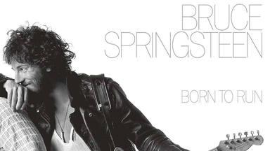 Bruce Springsteen y 'Born to Run': jugando a ganar