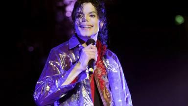 ¿Cómo estaba Michael Jackson en su última noche de ensayos antes de morir?