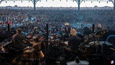 """Un fan muere de forma trágica en el regreso de los conciertos: """"Era imposible que sobreviviese"""""""