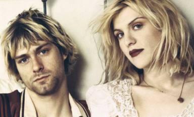 """Courtney Love: """"Si 'In Bloom' hubiera sido el single del 'Nevermind' de Nirvana, Kurt Cobain no habría muerto"""""""