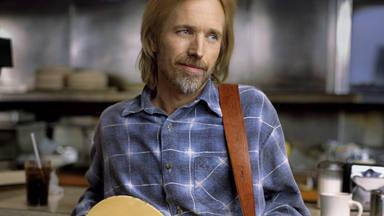 Un documental sobre Tom Petty llegará a los cines el 20 de octubre.