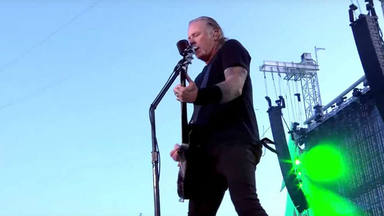 ctv-fv7-metallica-full-show