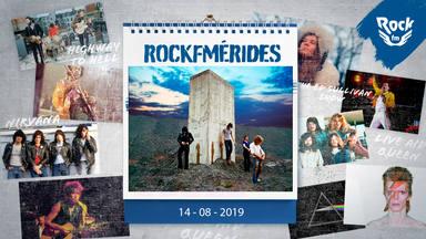 ctv-g1a-rockfmrides-14-agosto
