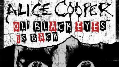 ctv-blv-alice-cooper-concierto-madrid-y-barcelona-2019
