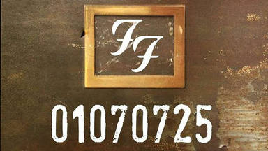 ctv-mn4-ff-01070725