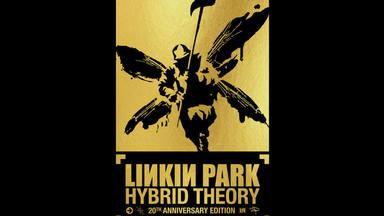 'Hybrid Theory' de Linkin Park cumple 20 años: así es su brutal reedición
