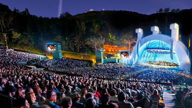 Este gran recinto de conciertos separará a su público vacunado del que no lo esté