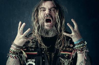 Así salvó Ozzy Osbourne a Max Calavera (Sepultura) de dejar la música