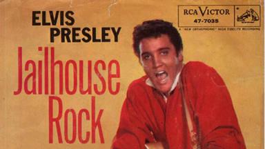 ctv-ou0-1957-10jailhouse-rock