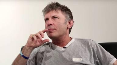 """Iron Maiden, Nirvana, AC/DC o Queen te dejarán pensando con su nuevo """"lanzamiento"""""""