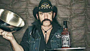 "Mikkey Dee (Motörhead) desvela la verdadera cara de Lemmy: ""No era como todo el mundo cree"""