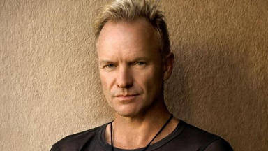 Esta es la canción que Sting (The Police) oidaba tanto que enterró la grabación original en su jardín