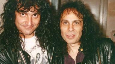 """Vinny Appice recuerda su confusión ante el """"desmoronamiento"""" de Black Sabbath"""