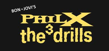 ctv-wxe-phil-x-and-the-drills1