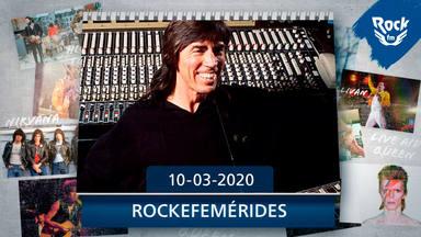 ctv-9qp-rockefemrides-10032020