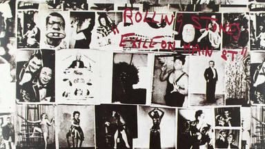 The Rolling Stones: un exilio que agradecer
