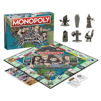 ctv-qxs-monopoly-metallica