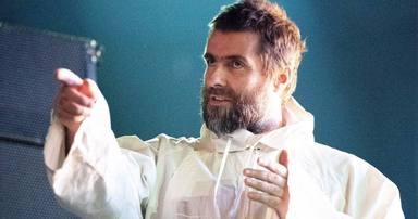 """Noel Gallagher (Oasis) admite que no le gusta """"Wonderwall"""": """"No está terminada"""""""