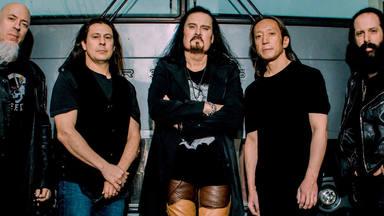 """Dream Theater estrena el videoclip de su nuevo single """"Alien"""""""