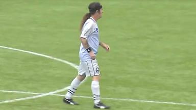 ctv-0nk-iron-maiden-futbol