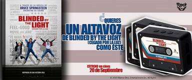 ctv-yay-altavoz-blinded-by-the-light