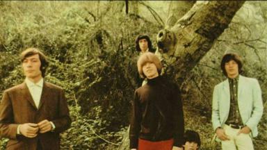 """Paint it Black"" de The Rolling Stones: el réquiem más brutal de la historia del siglo XX"