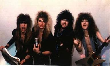 Se desvela el vídeo inédito de Pantera versionando a Metallica... con Dimebag Darrell como cantante