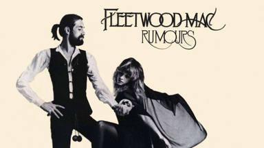 """Fleetwood Mac: """"historias de desamor"""""""