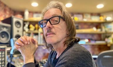 El productor del 'Nevermind' de Nirvana se sincera sobre el peor disco en el que ha trabajado