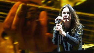"""""""Hash Pipe"""": el hit mundial de Weezer que Ozzy Osbourne podría haber cantado pero dejo pasar"""