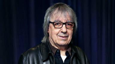 """El duro revés que ha recibido Bill Wyman, ex-bajista de The Rolling Stones: """"Está devastado"""""""