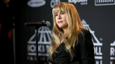 El álbum en solitario de Stevie Nicks que mantuvo unido a Fleetwood Mac