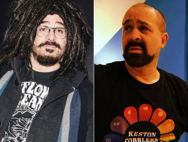 ctv-7rw-adam-duritz-dreadlocks-feature