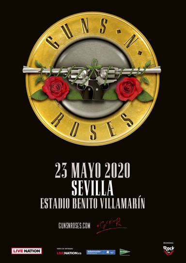 ctv-ghd-guns-n-roses-estadio-sevilla