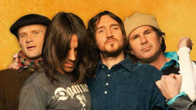 ctv-bfi-red-hot-chili-peppers