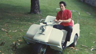 ctv-qy1-elvis-carrito-de-golf