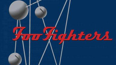 Foo Fighters y el aniversario de The Colour and the Shape en RockFM Motel