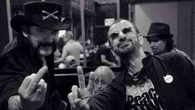 Matt Sorum (ex-Guns N' Roses) se sincera sobre el estigma que Ringo Starr y Mikkey Dee (Motörhead) superaron
