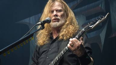 ctv-ceo-dave-mustaine