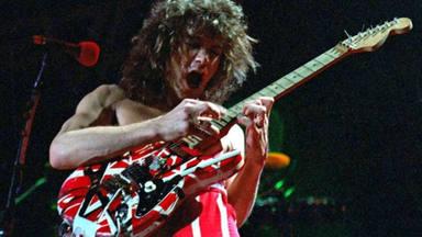 El irrespetuoso comentario de David Crosby que ha enfurecido a todos los fans de Van Halen