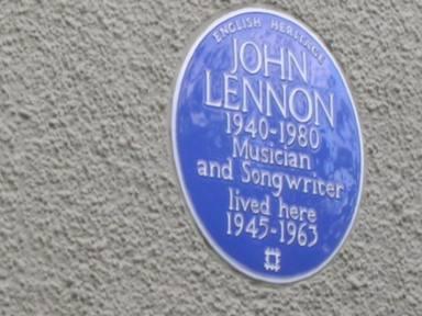 Territorios Lennon 4