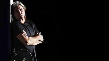 Fallece Boni, ex-guitarrista de Barricada, a los 58 años
