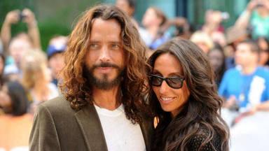 """La viuda de Chris Cornell demanda a Soundgarden: """"Me han ofrecido una cifra maliciosamente baja"""""""