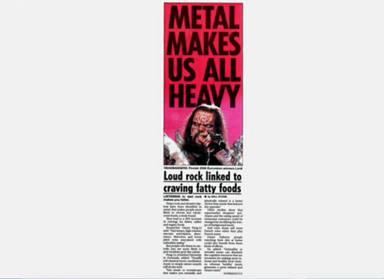 ctv-cbi-daily-star-metal-article