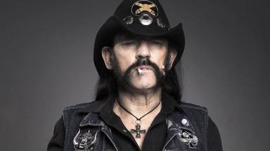 "Mikkey Dee (Motörhead) se sincera sobre la muerte de Lemmy: ""Cambió sus malos hábitos demasiado tarde"""
