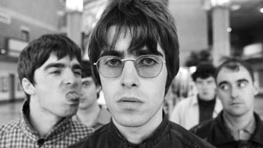 """Noel Gallagher (Oasis) explica el verdadero motivo por el que cantó en """"Don't Look Back In Anger"""""""